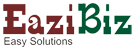 EaziBiz Technologies Pvt Ltd