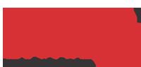 Deccan Logo