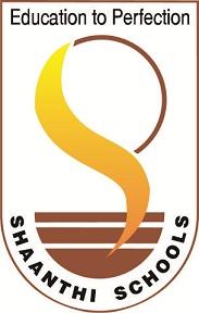shaanthi logo large colour