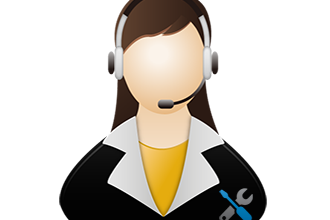 Service & Asset Management System